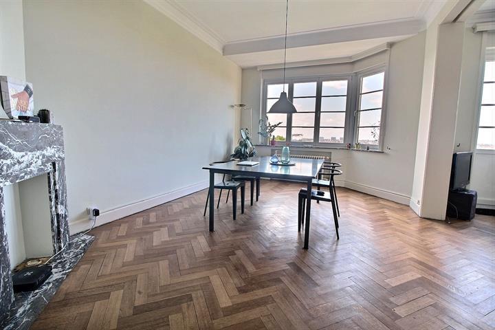 Appartement - Saint-Gilles - #4156792-2