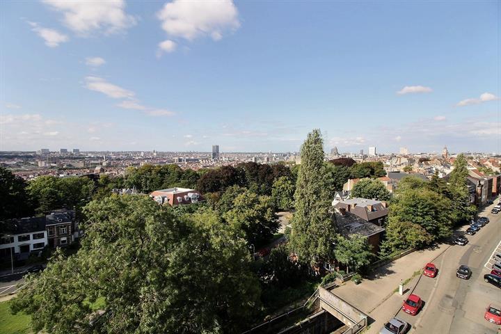 Appartement - Saint-Gilles - #4156792-5
