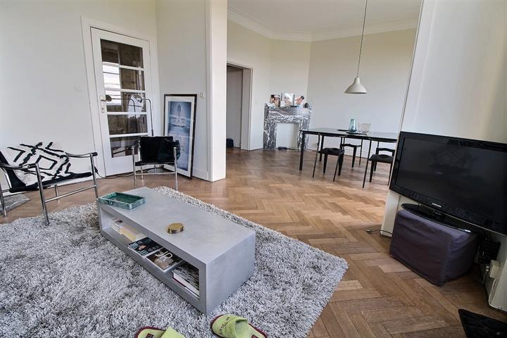 Appartement - Saint-Gilles - #4156792-3
