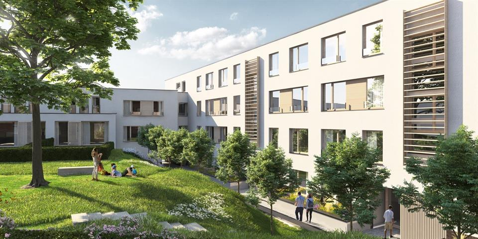 Appartement - Forest - #4156803-2