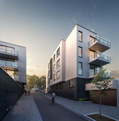 Appartement - Forest - #4156803-7