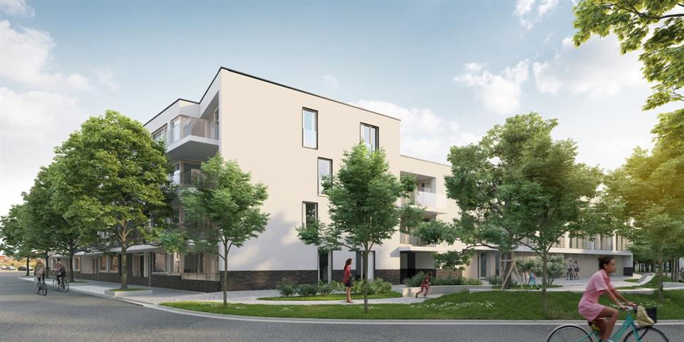 Appartement - Forest - #4156809-4