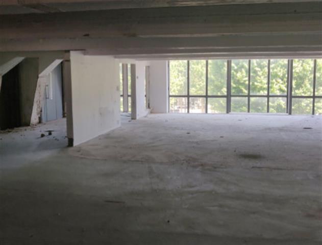 Immeuble de bureaux - Bruxelles - #4163562-1