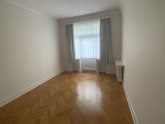 Appartement - Etterbeek - #4171873-8