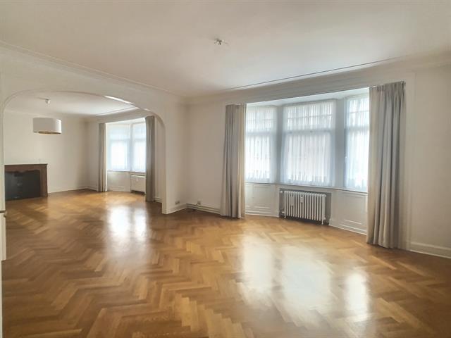 Appartement - Etterbeek - #4171873-3