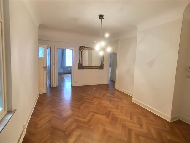 Appartement - Etterbeek - #4171873-5