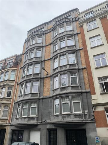 Appartement - Etterbeek - #4171873-18