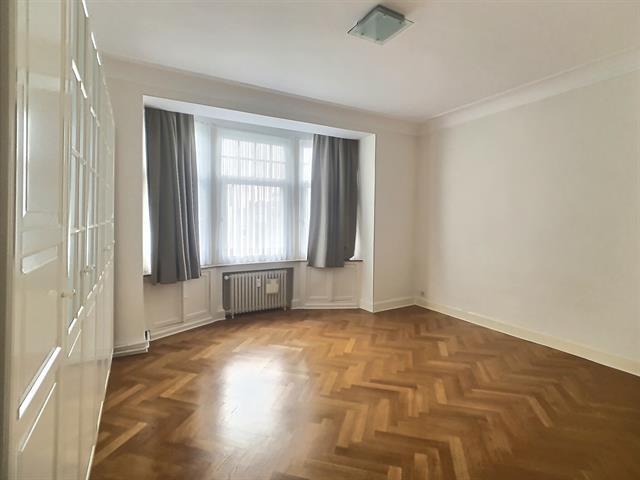Appartement - Etterbeek - #4171873-6