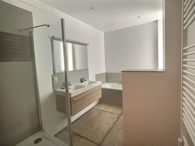 Appartement - Etterbeek - #4171873-10