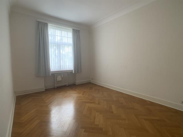 Appartement - Etterbeek - #4171873-7