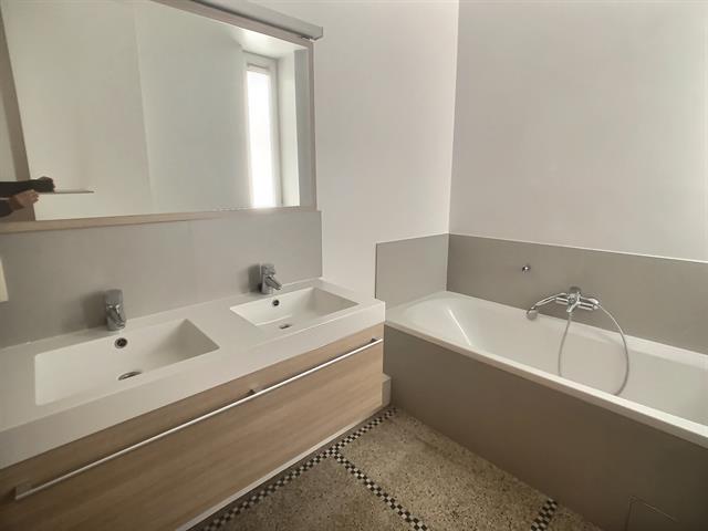 Appartement - Etterbeek - #4171873-11