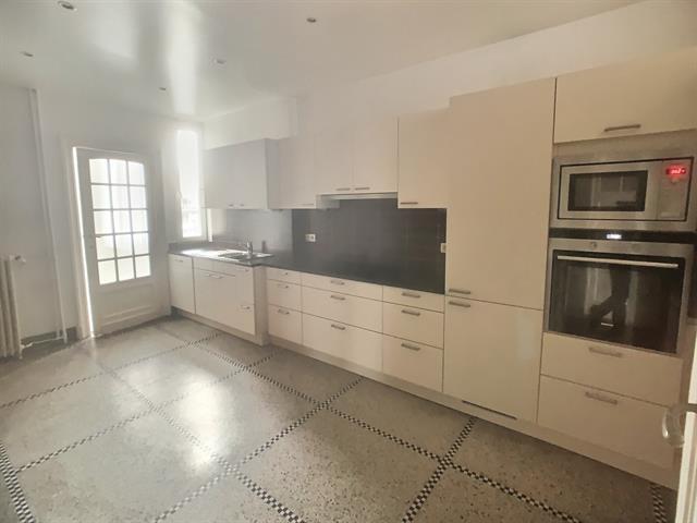 Appartement - Etterbeek - #4171873-4