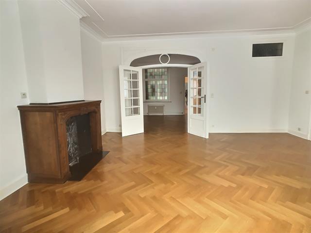 Appartement - Etterbeek - #4171873-2