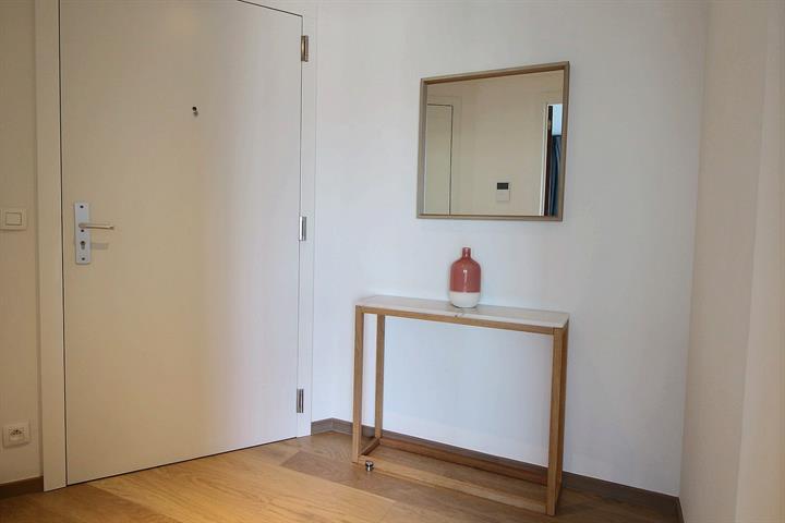 Studio - Bruxelles - #4175168-9