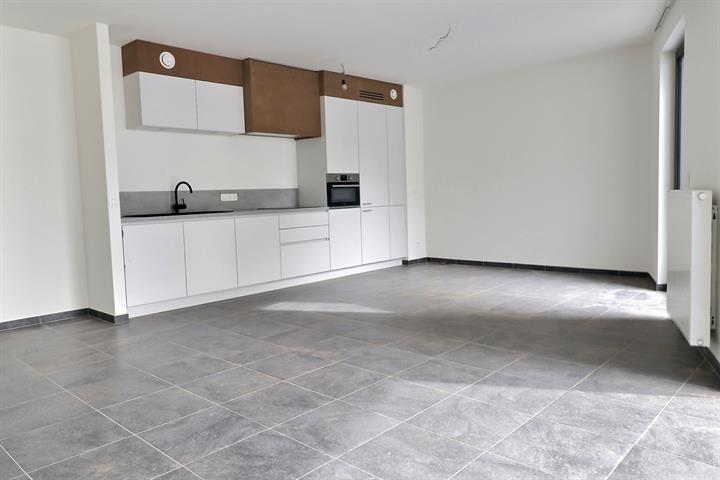 Appartement - Forest - #4184054-1