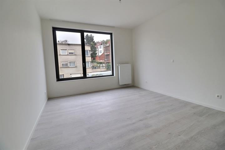 Appartement - Forest - #4184054-8