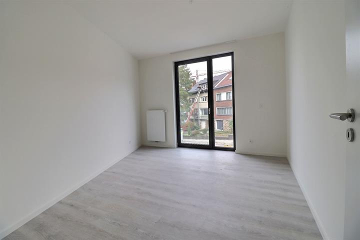 Appartement - Forest - #4184054-6