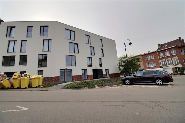Appartement - Forest - #4184054-11