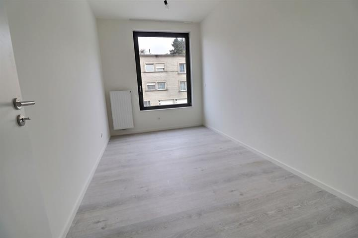 Appartement - Forest - #4184054-7