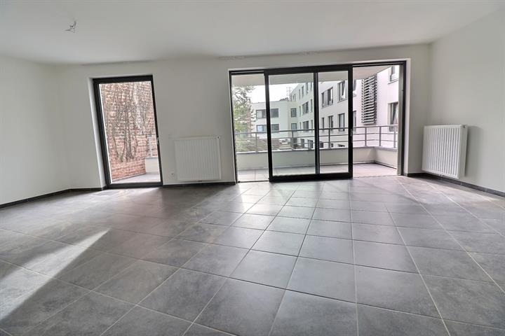 Appartement - Forest - #4184054-5