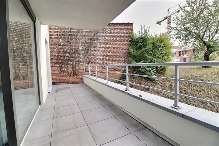 Appartement - Forest - #4184054-4
