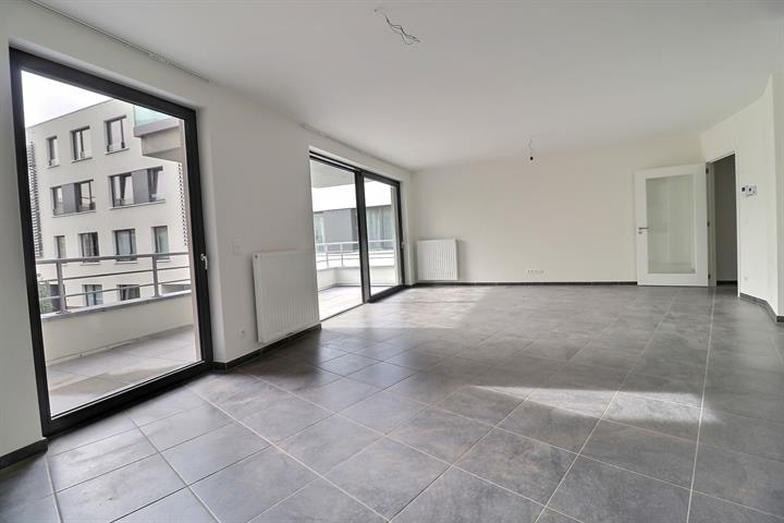 Appartement - Forest - #4184054-3