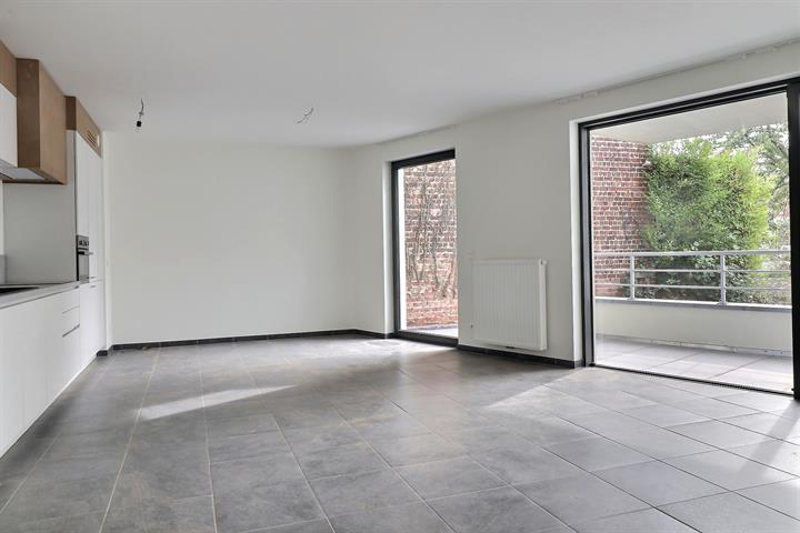 Appartement - Forest - #4184054-0