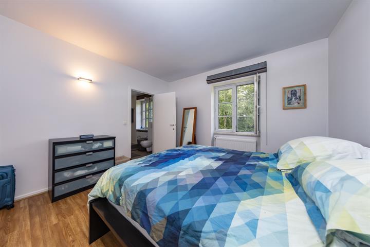 Villa - Rhode-Saint-Genèse - #4184342-12