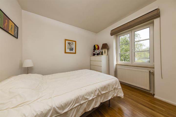 Villa - Rhode-Saint-Genèse - #4184342-18