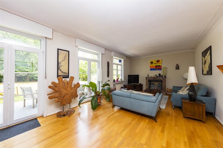 Villa - Rhode-Saint-Genèse - #4184342-5