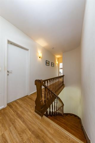 Villa - Rhode-Saint-Genèse - #4184342-10