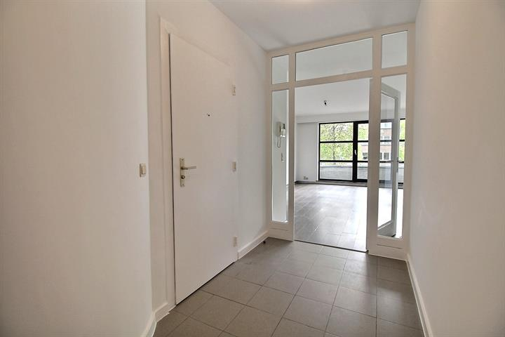 Immeuble à appartements - Bruxelles - #4188794-2