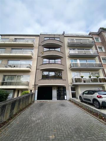 Immeuble à appartements - Bruxelles - #4188794-12