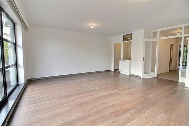 Immeuble à appartements - Bruxelles - #4188794-3