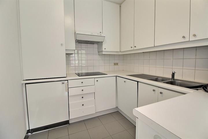 Immeuble à appartements - Bruxelles - #4188794-7