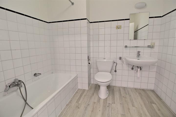 Immeuble à appartements - Bruxelles - #4188794-11