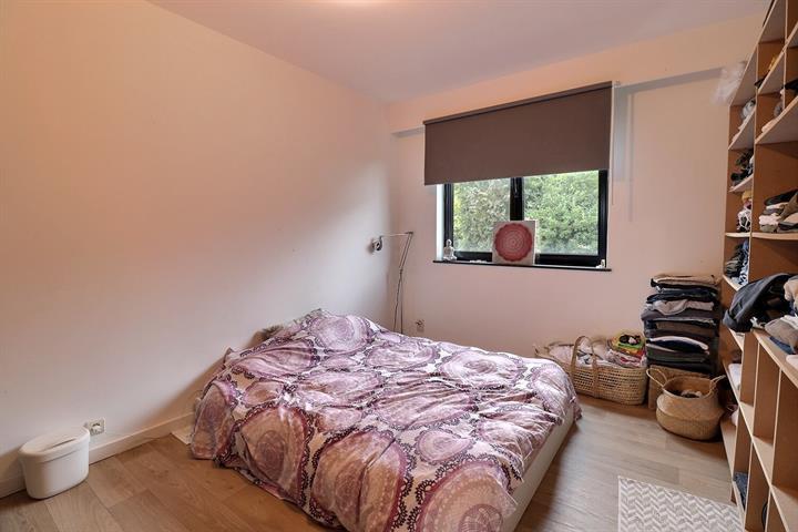 Immeuble à appartements - Bruxelles - #4188794-8