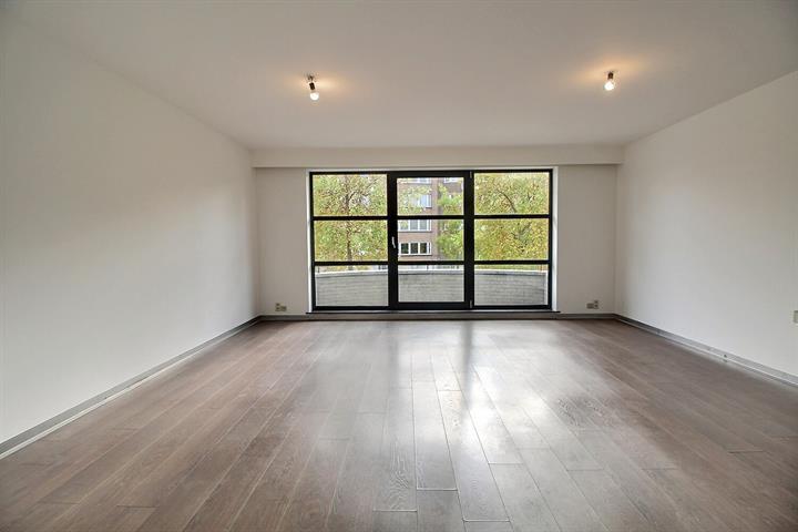 Immeuble à appartements - Bruxelles - #4188794-6