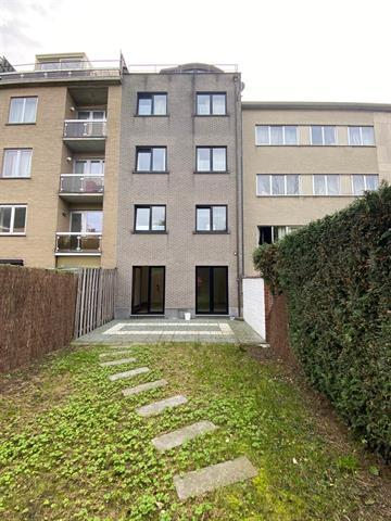 Immeuble à appartements - Bruxelles - #4188794-13