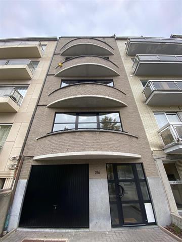 Immeuble à appartements - Bruxelles - #4188794-15