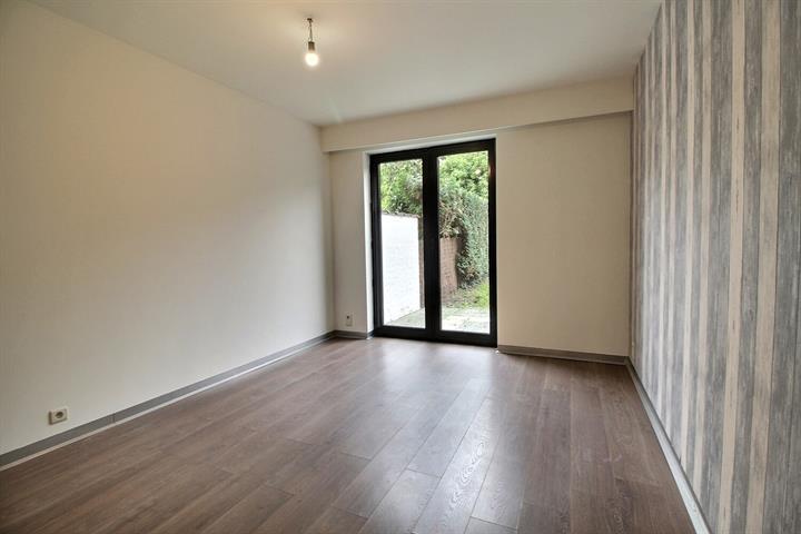 Immeuble à appartements - Bruxelles - #4188794-10