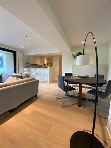Appartement - Auderghem - #4190124-9