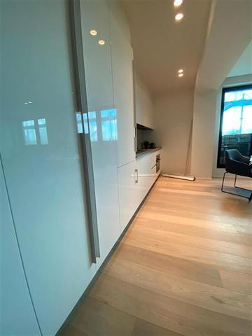 Appartement - Auderghem - #4190124-4