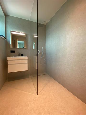 Appartement - Auderghem - #4190124-1