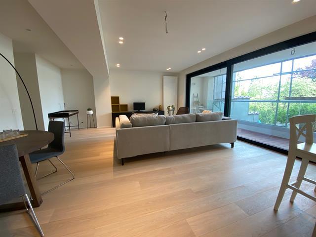 Appartement - Auderghem - #4190124-14