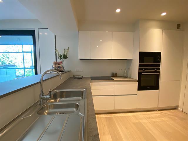 Appartement - Auderghem - #4190124-0