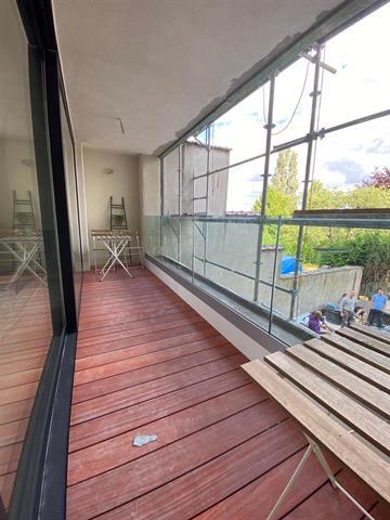 Appartement - Auderghem - #4190124-11