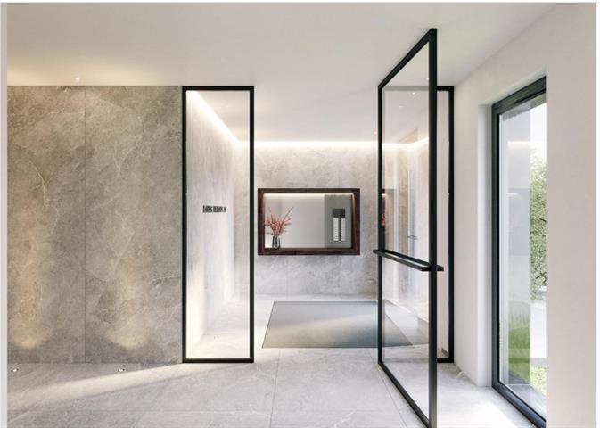 Appartement - Auderghem - #4190128-18