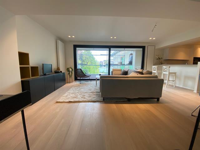 Appartement - Auderghem - #4190128-13