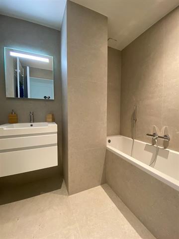 Appartement - Auderghem - #4190128-7